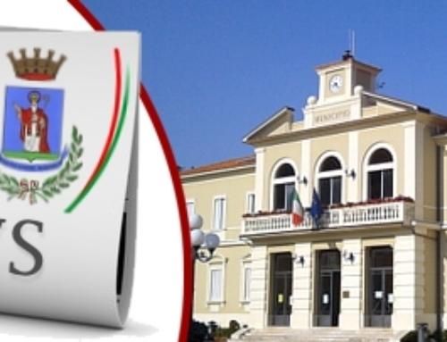 AVVISO VERIFICA REQUISITI AVVALENTI GARA PROGETTAZIONE DEFINITIVA-ESECUTIVA CAMPUS SCOLATICO
