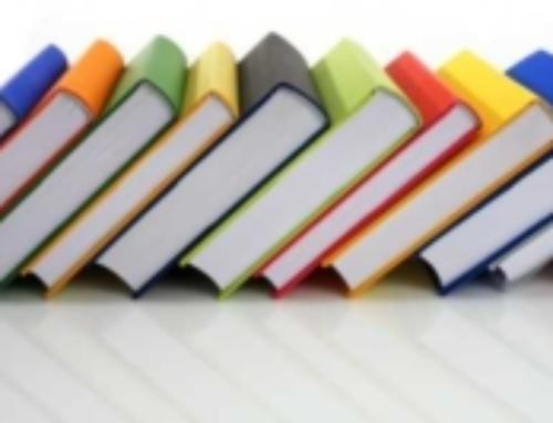Fornitura gratuita e semigratuita libri di testo scuola secondaria di I e II grado a.s. 2017/2018 – Avviso di rimborso